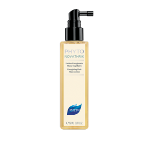 Routine Capillaire PHYTONOVATHRIX Lotion